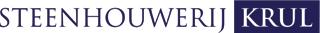 Logo-Steenhouwerij-Krul