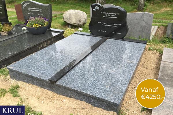 grafsteen-dubbel-met-plinten